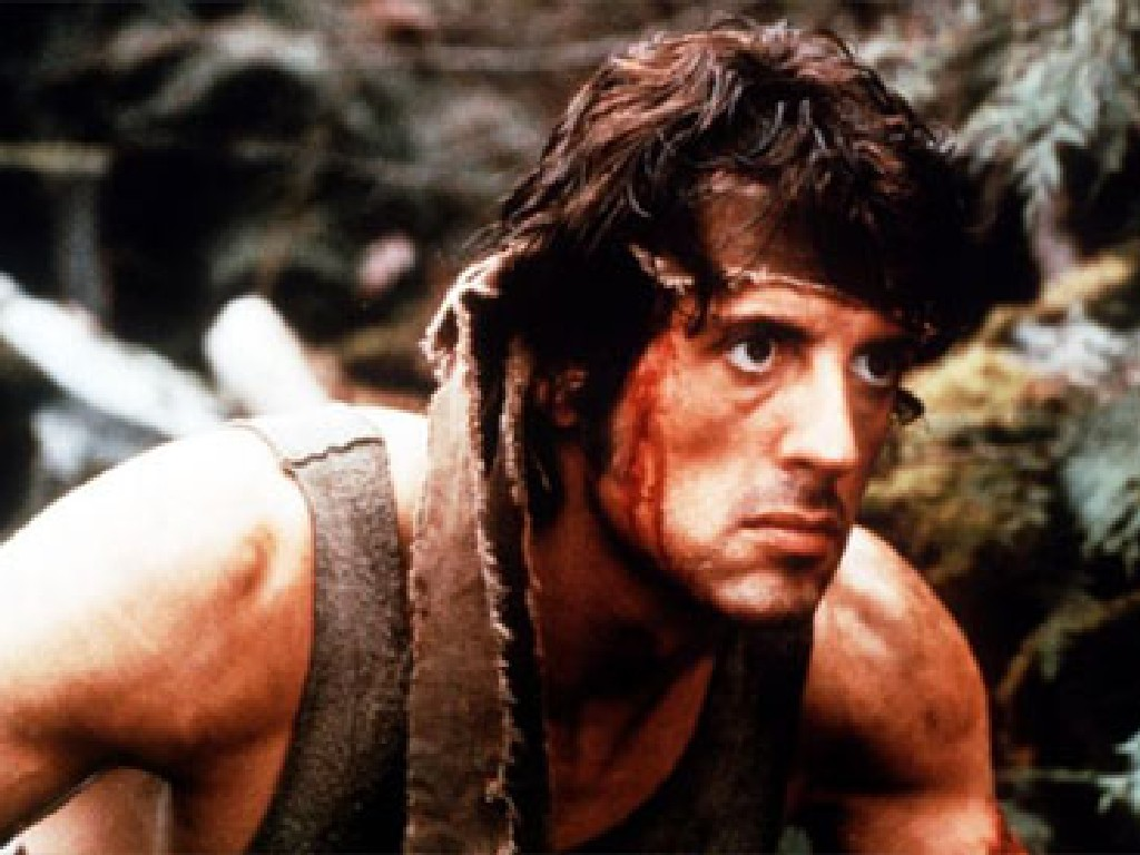 Stallone, Sylvester Stallone Birthday, Sylvester Stallone Birth date ...