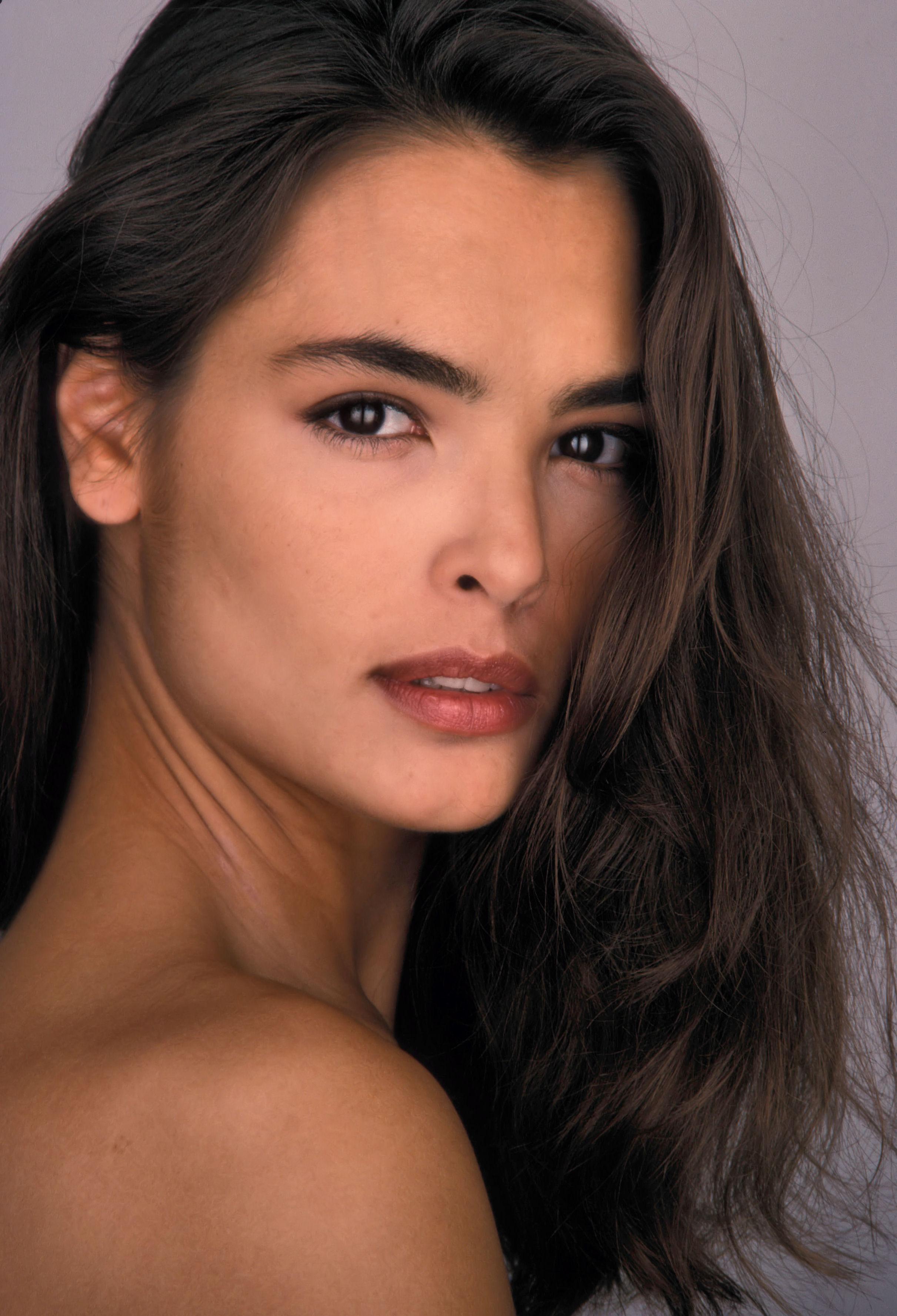 Pictures Talisa Soto Jean Stapleton Videos