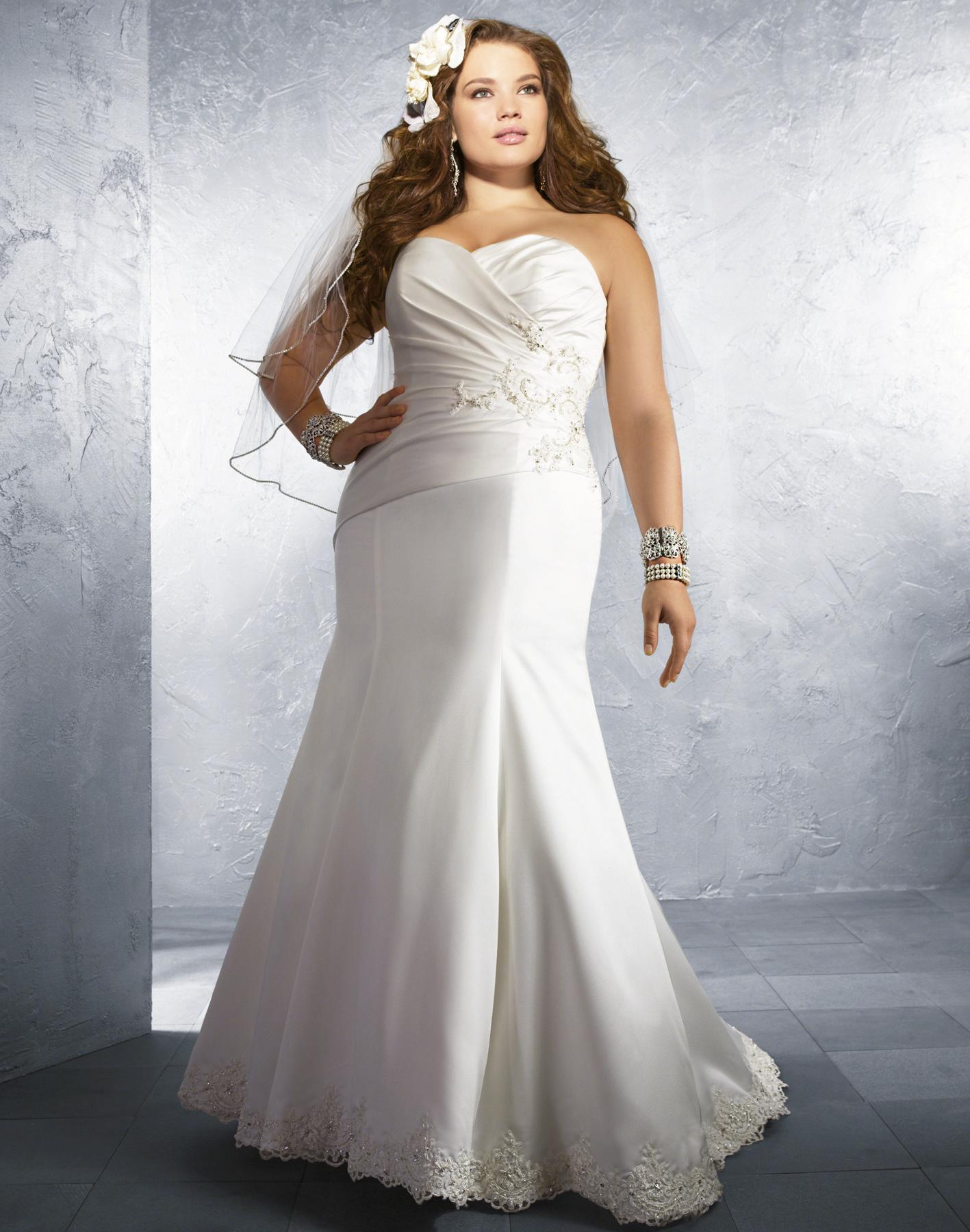 Tara Lynn Wedding Dresses