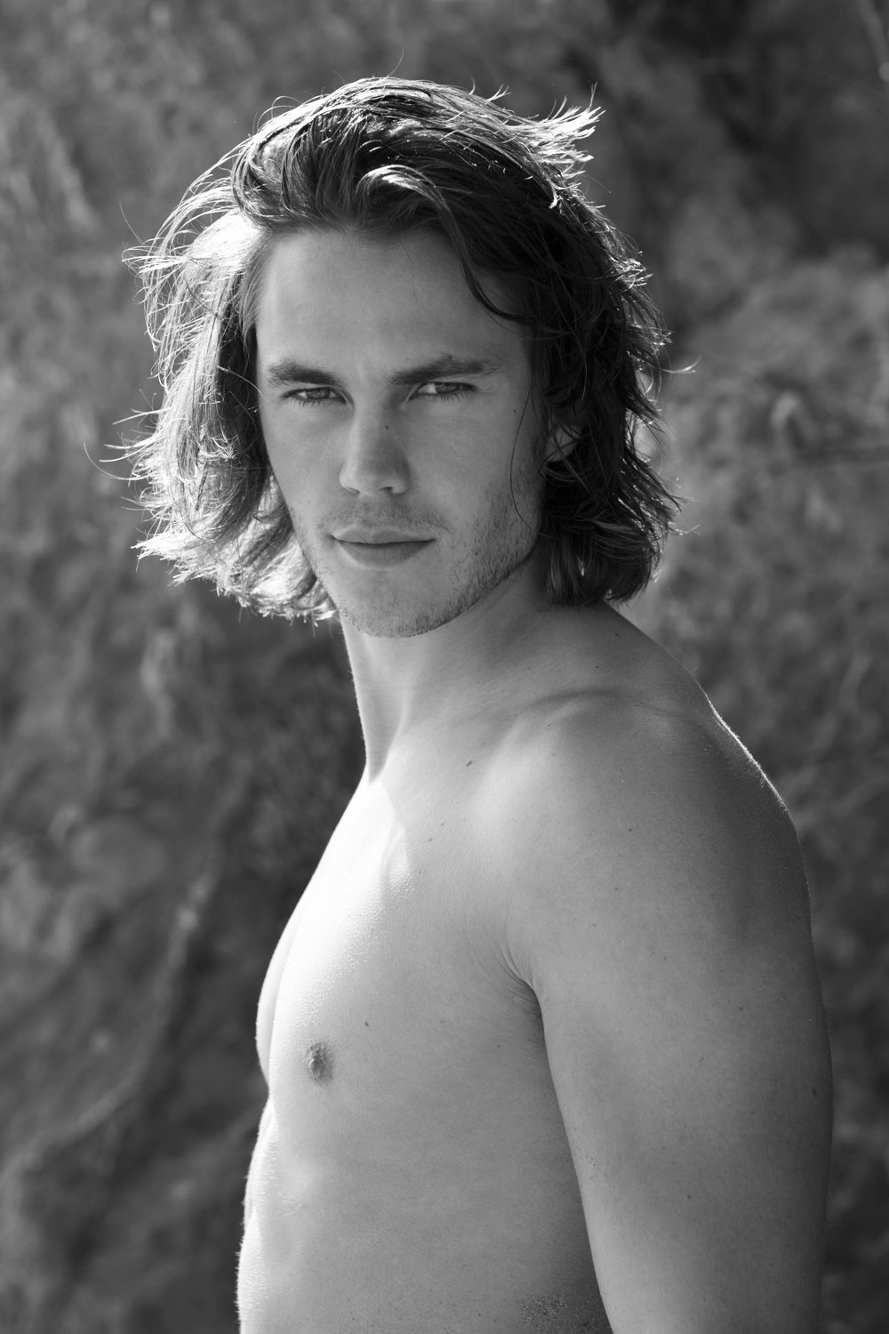 Taylor Kitsch. pic id: 207984