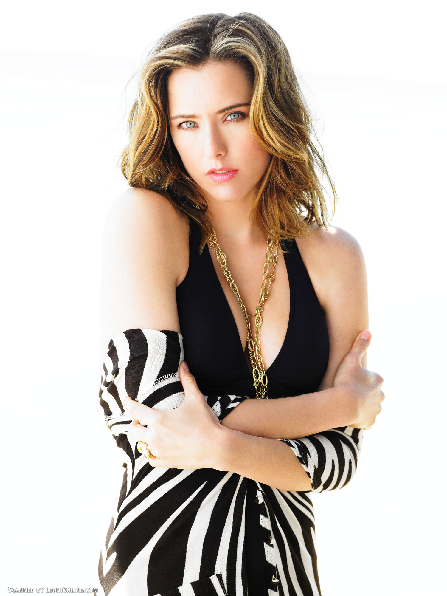 Tea Leoni - Photos Hot