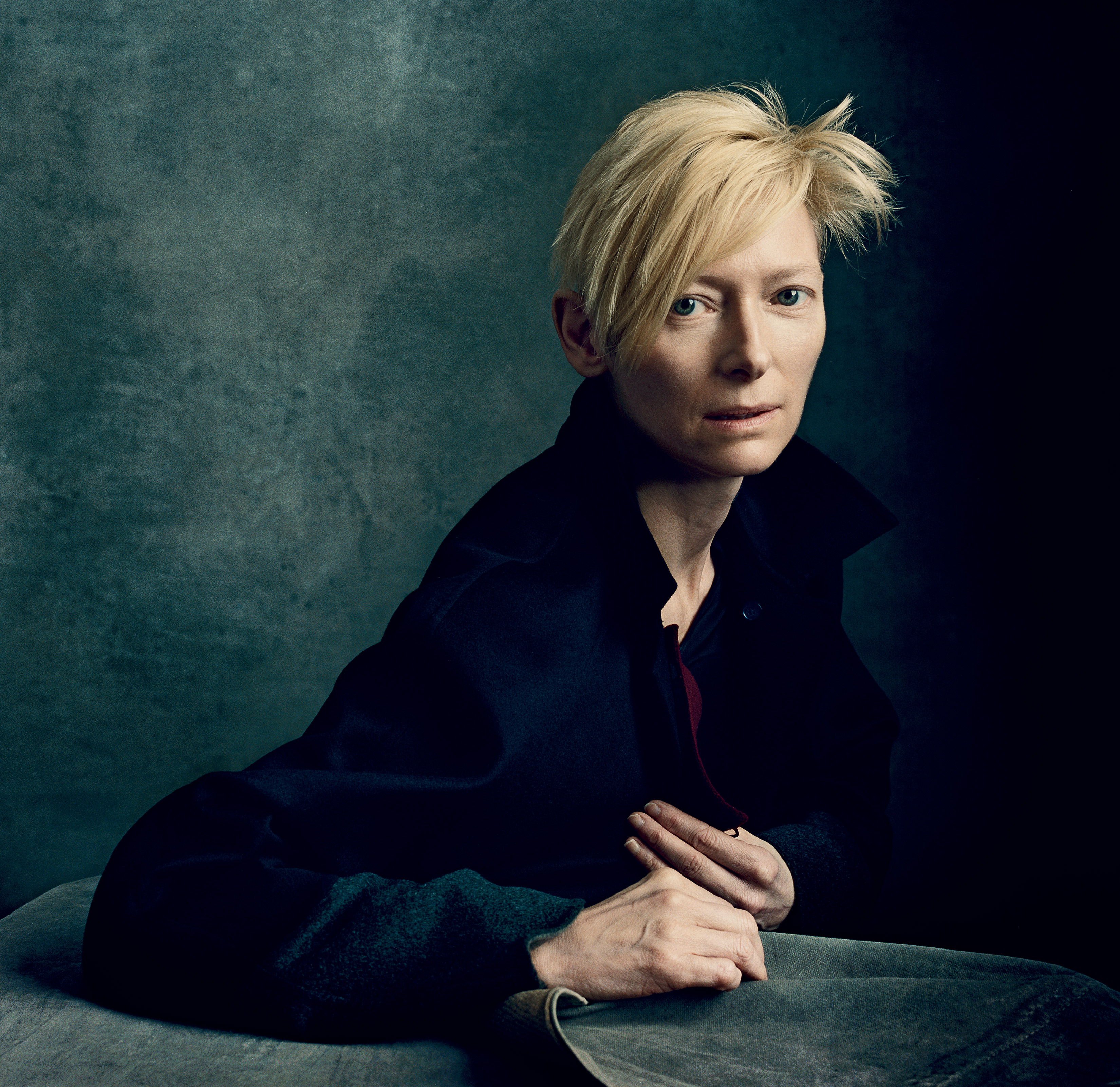 Tilda Swinton photo, pics, wallpaper - photo #