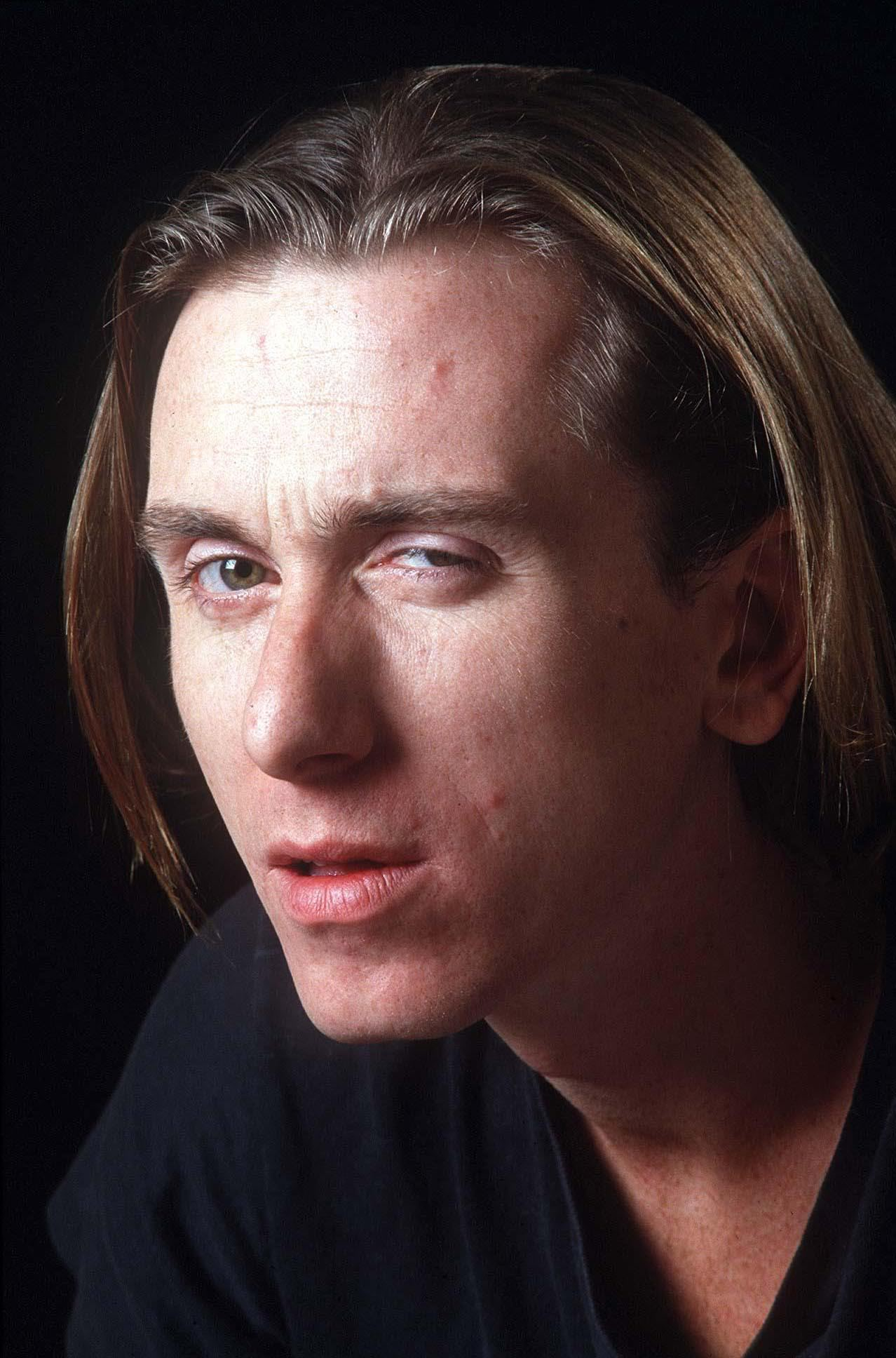 tim roth vincent van goghtim roth height, tim roth films, tim roth gif, tim roth wiki, tim roth imdb, tim roth tattoos, tim roth twin peaks, tim roth фильмография, tim roth grandfather, tim roth ryan gosling, tim roth vk, tim roth movies, tim roth 1900, tim roth 2017, tim roth piano, tim roth prada, tim roth russian, tim roth son, tim roth mini series, tim roth vincent van gogh