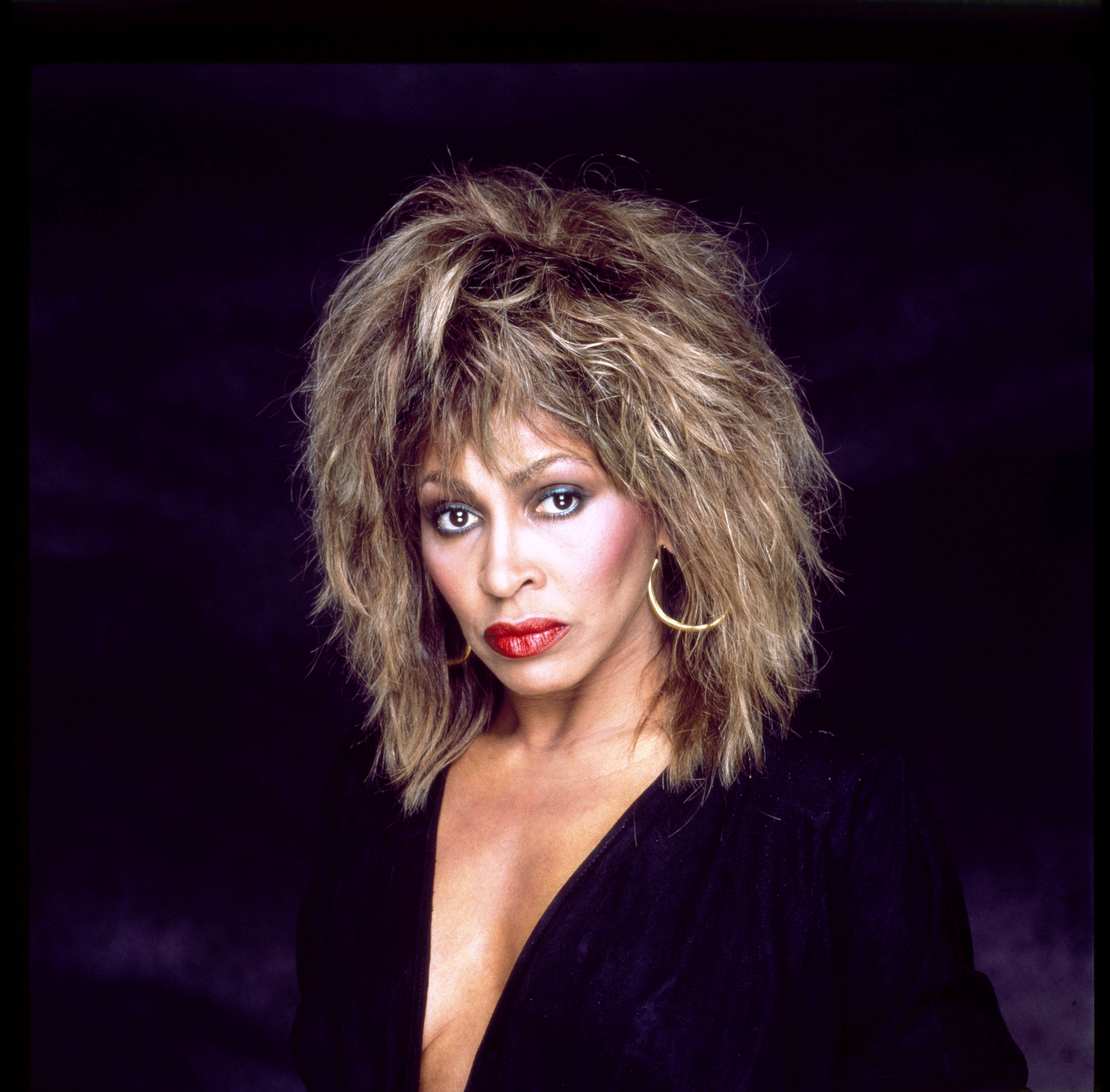 Tina Turner photo, pics, wallpaper - photo #