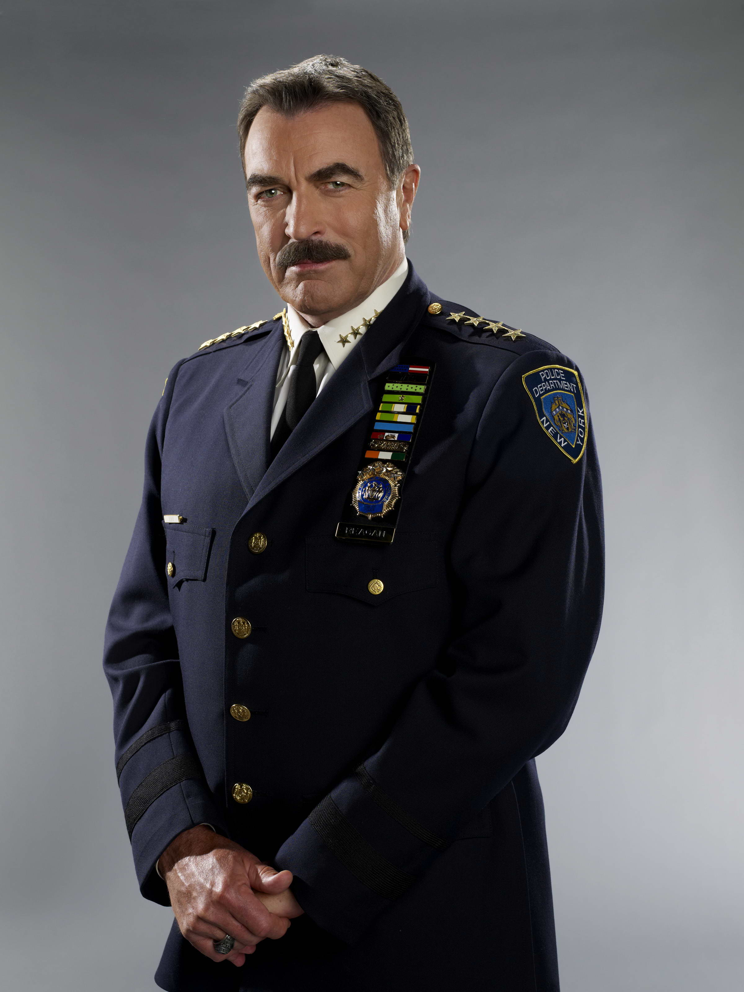 Tom Selleck photo, pics, wallpaper - photo #