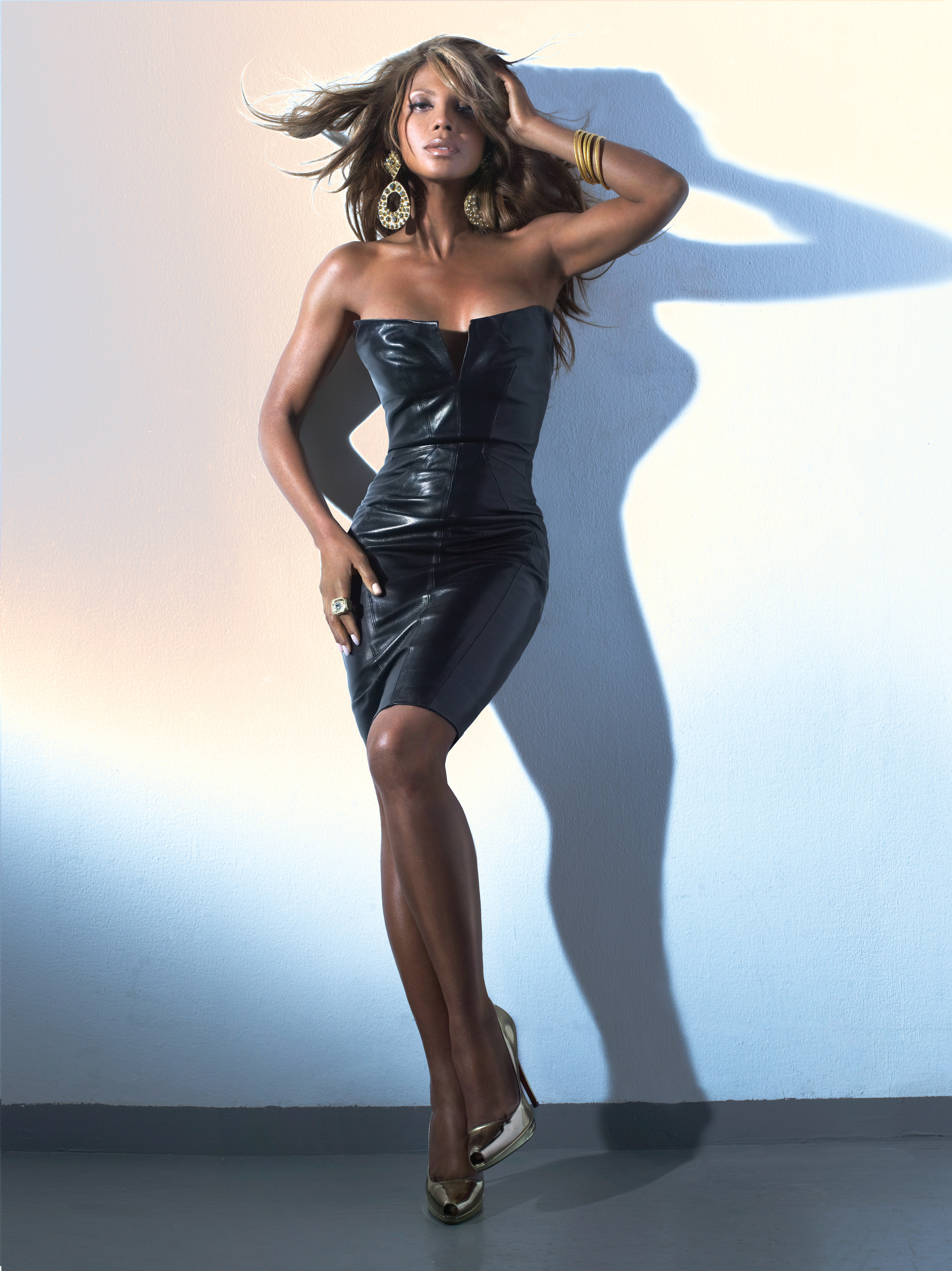 http://www.theplace2.ru/archive/toni_braxton/img/9-17.jpg