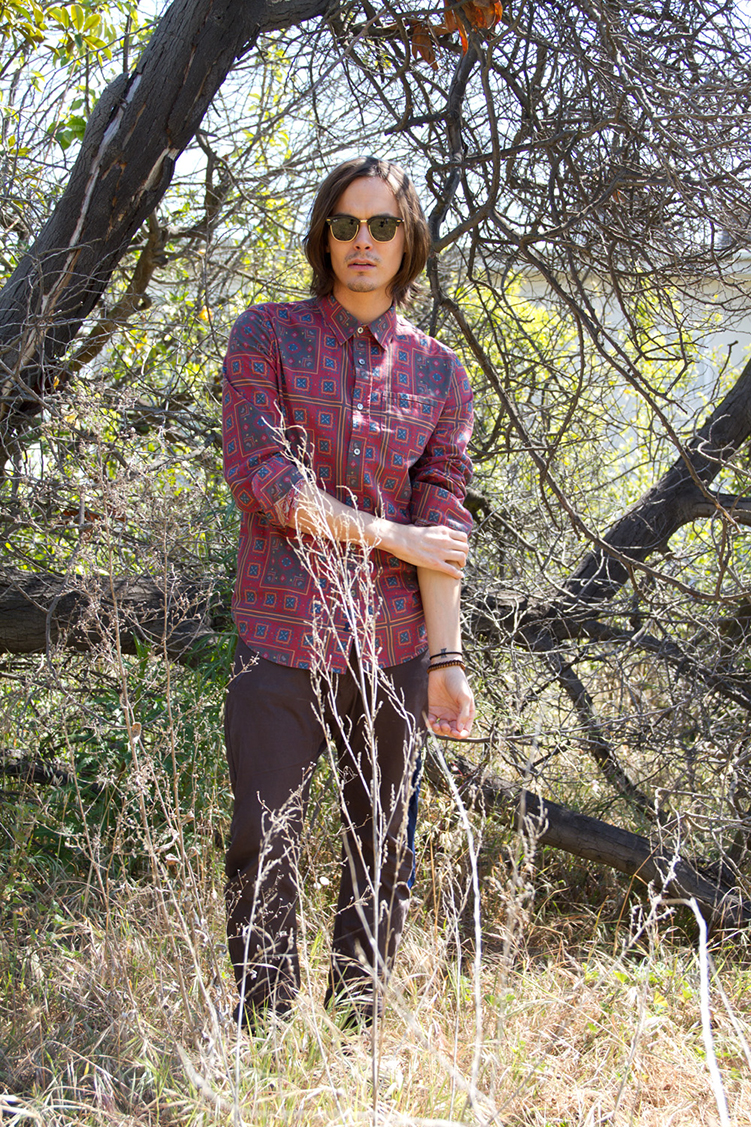 Tyler Blackburn Photo 38 Of 62 Pics, Wallpaper