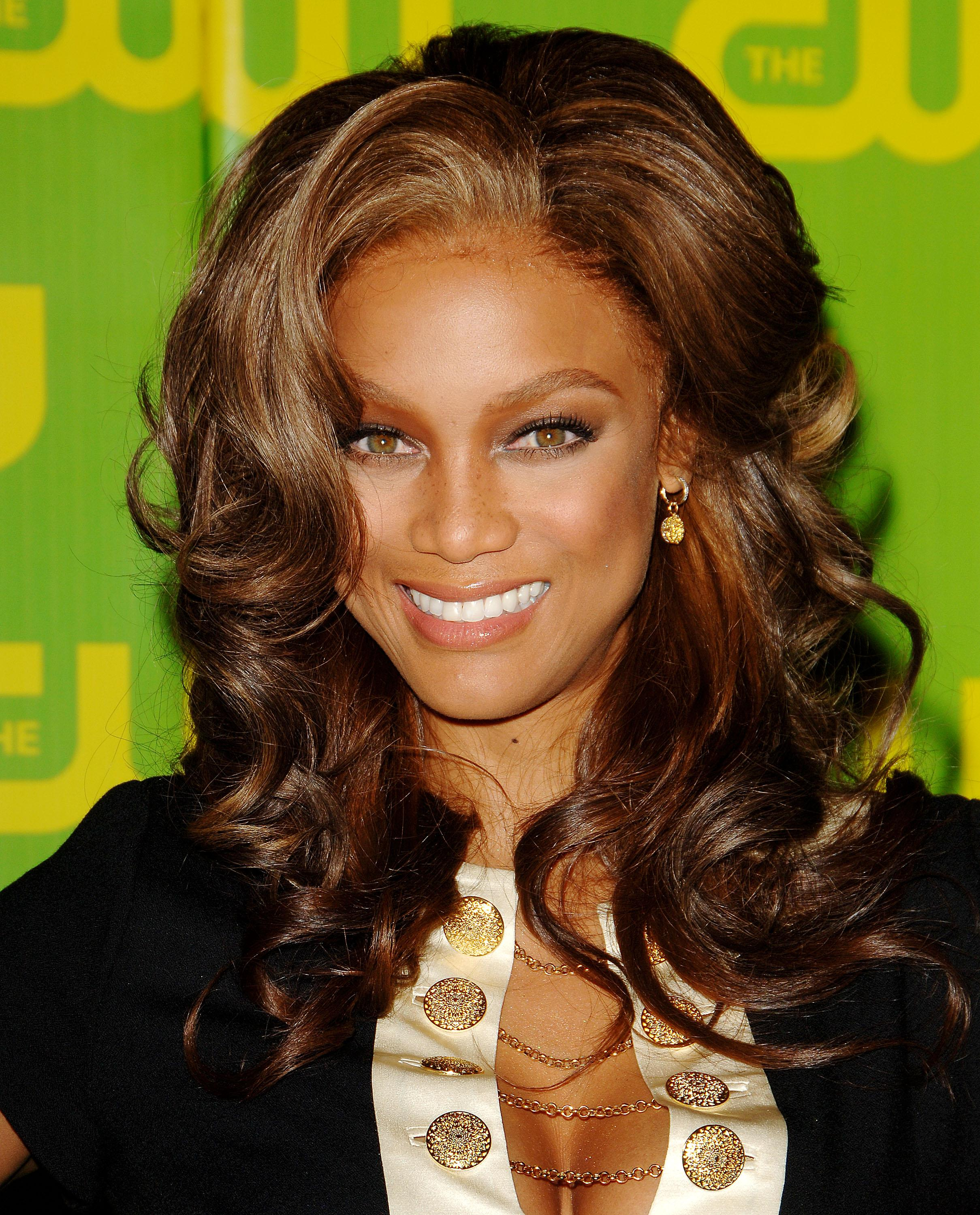 Tyra Banks Black And White: 1000+ Images About Enneagram Type 7 By Enneagram.net On