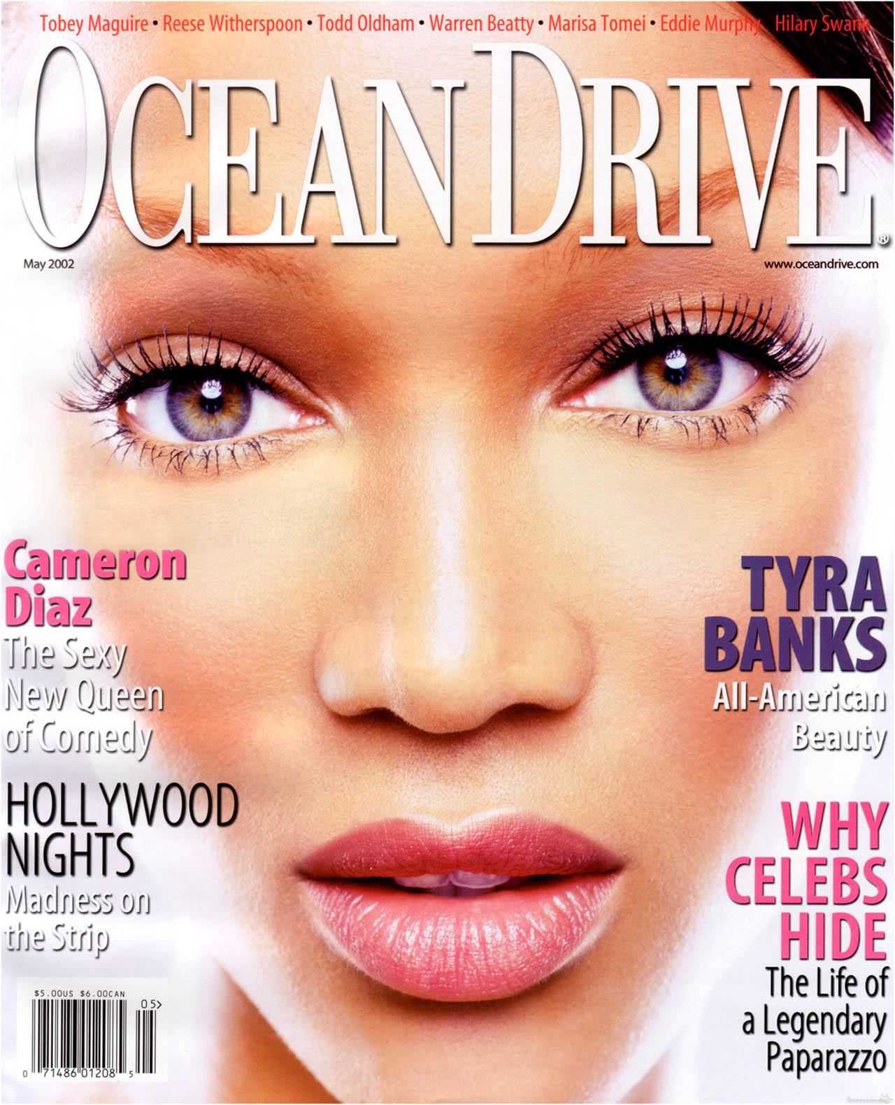 Tyra_Banks-OceanDr01-DL.jpg