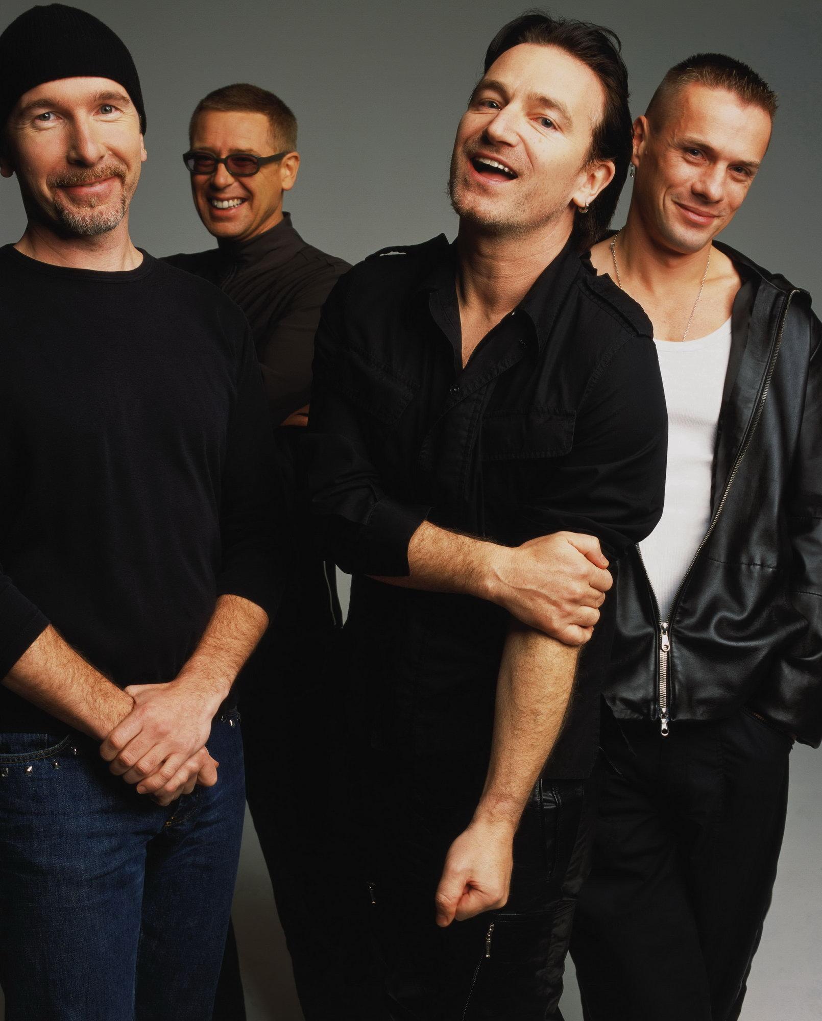 U2の画像 p1_31