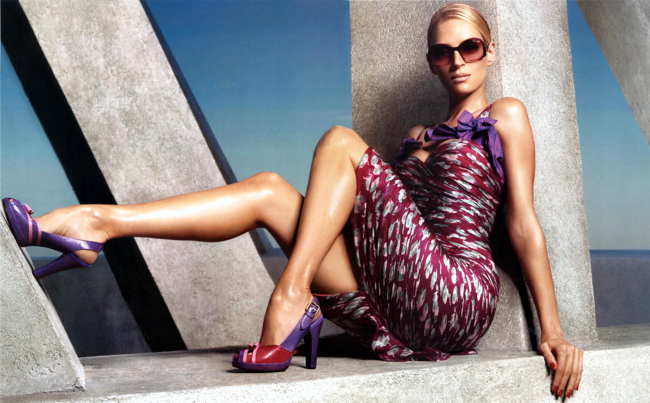 Самі красиві ноги світу 7 фотография