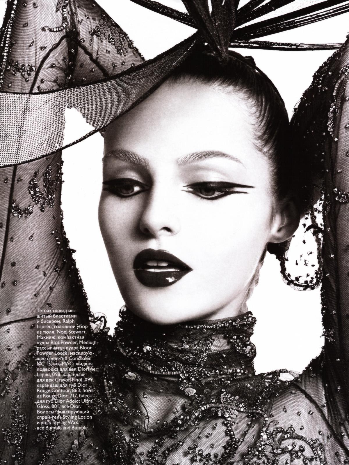 Valentina Zelyaeva photo 567 of 608 pics, wallpaper