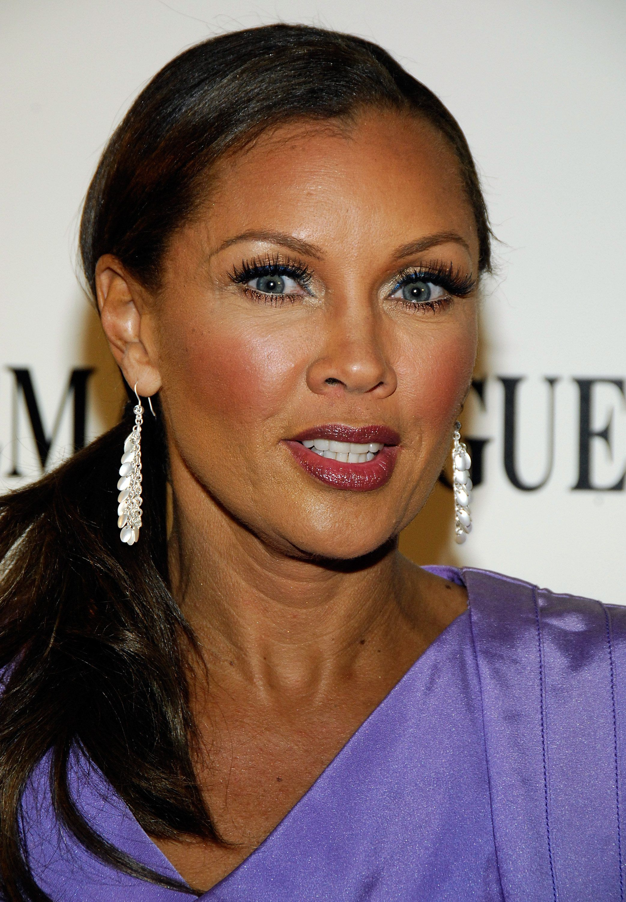 vanessa williams gif