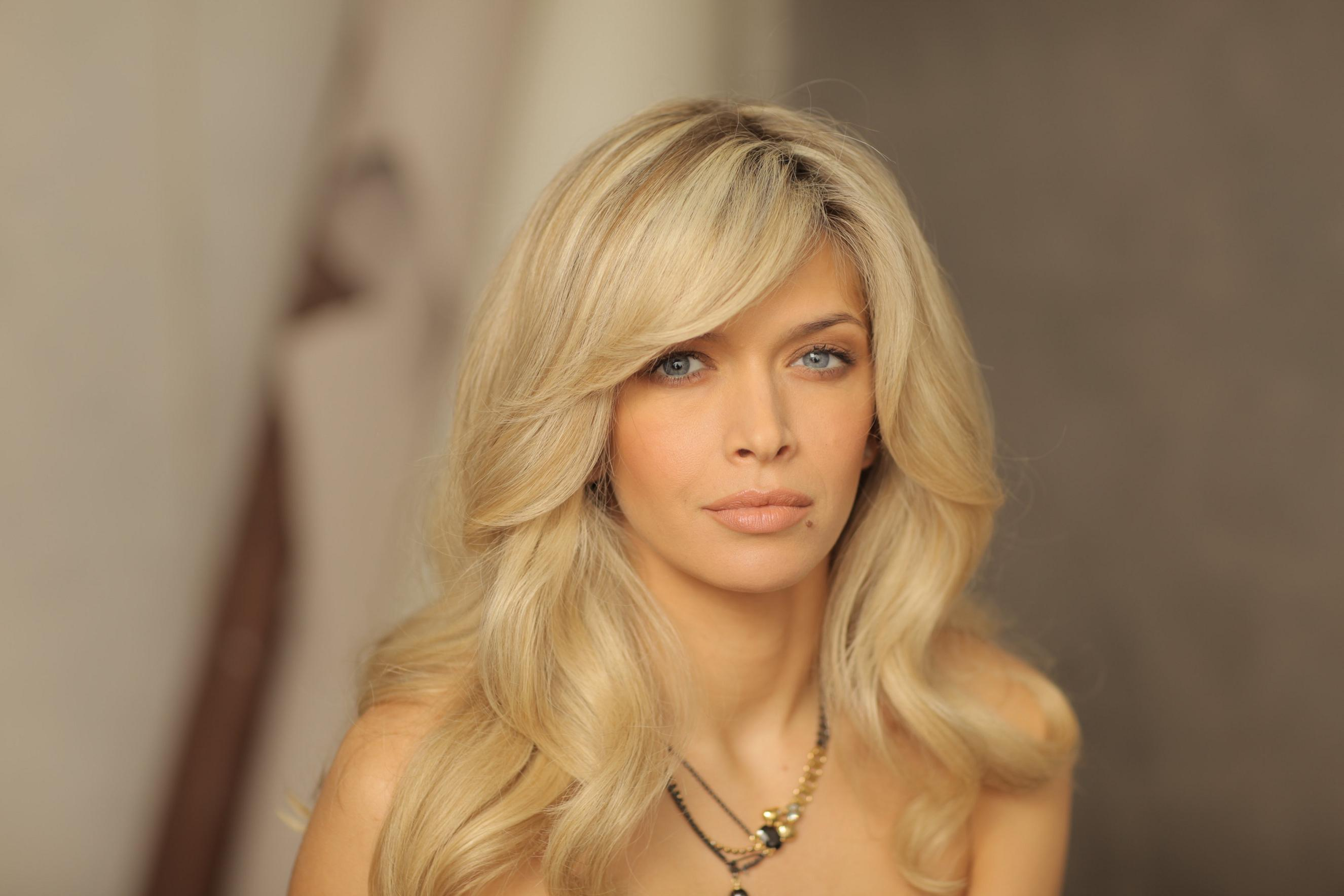 Самые красивые женщины россии 25 фотография