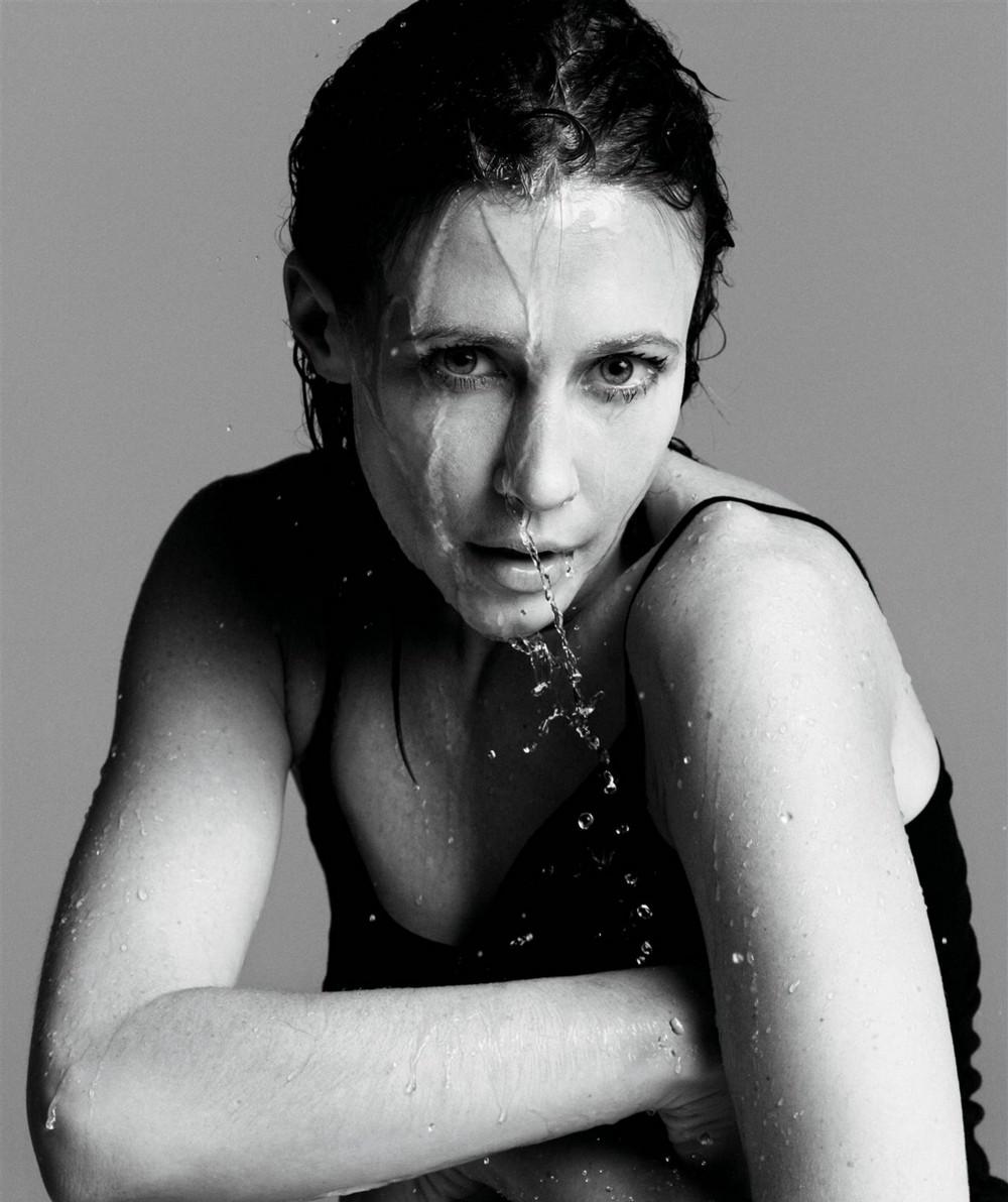 Vera Farmiga - Images Colection