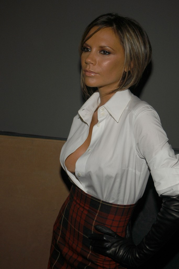 Victoria Beckham - Photos Hot