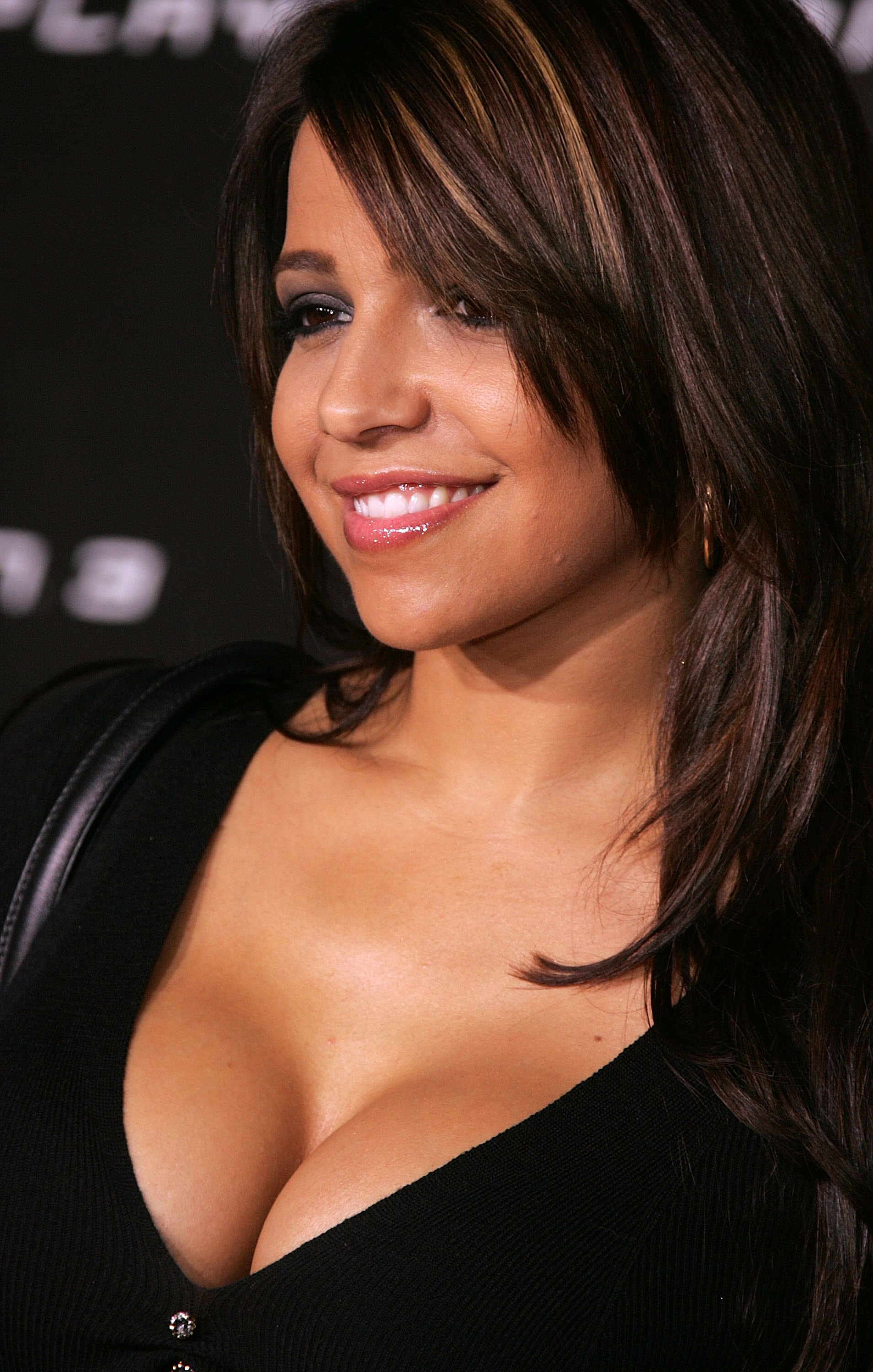 Pics of celebrity breast implants