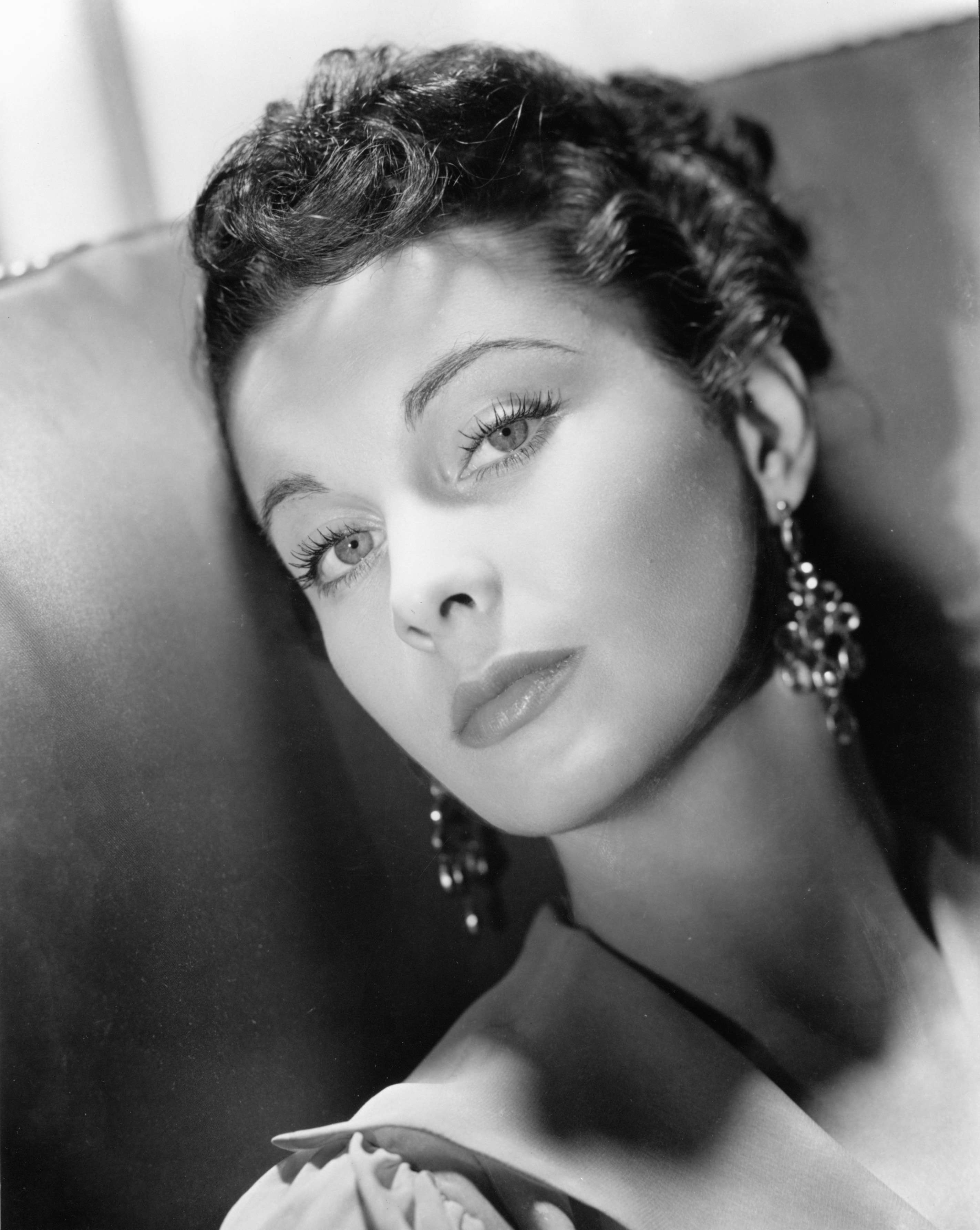 Vivien Leigh Photo Gallery 187 High Quality Pics Of