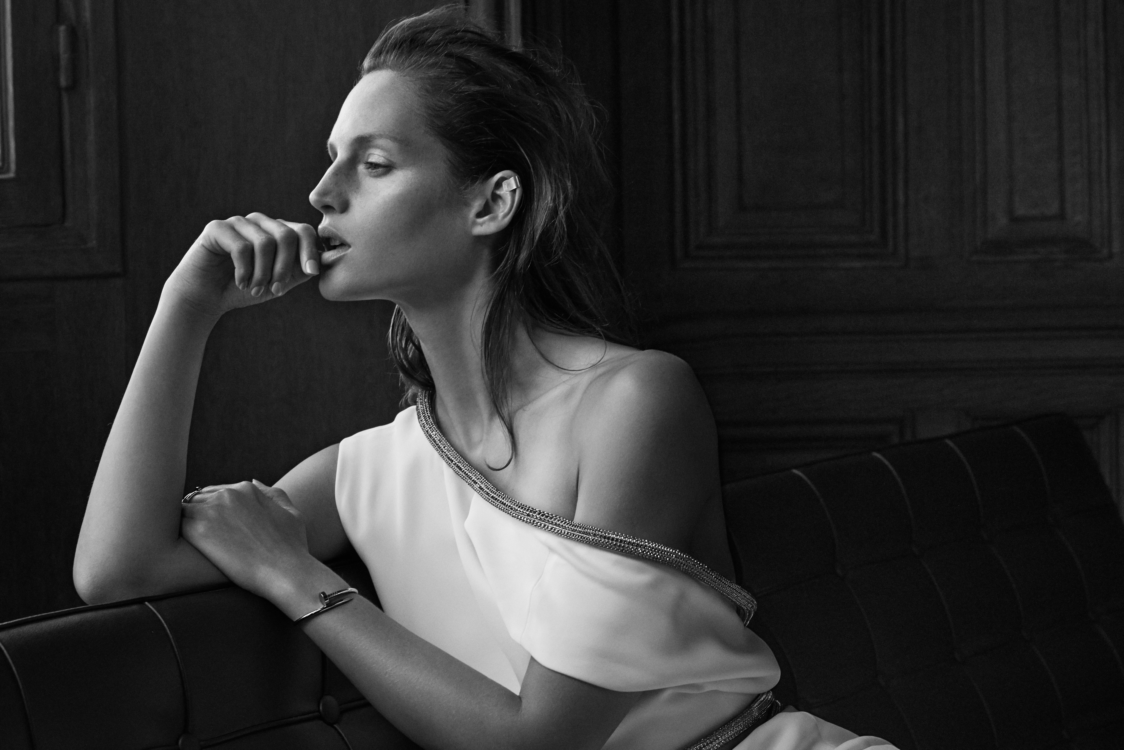 Vivien Solari nudes (18 pics), images Selfie, iCloud, cleavage 2015
