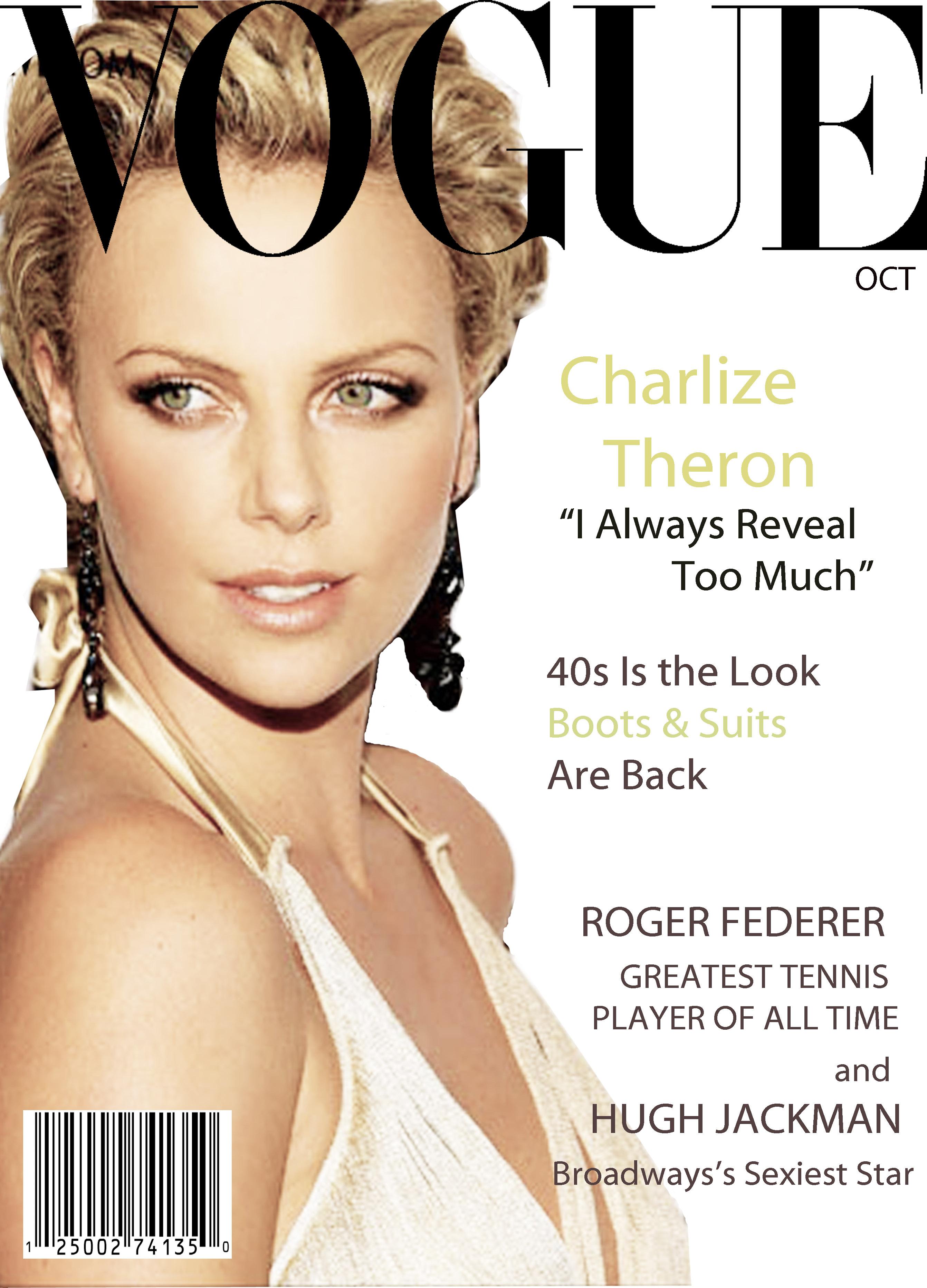 Vogue Wallpapers, Vogue Backgrounds, Vogue Images ...