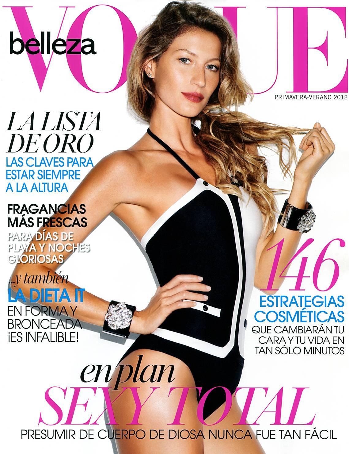 Vogue forum online dating