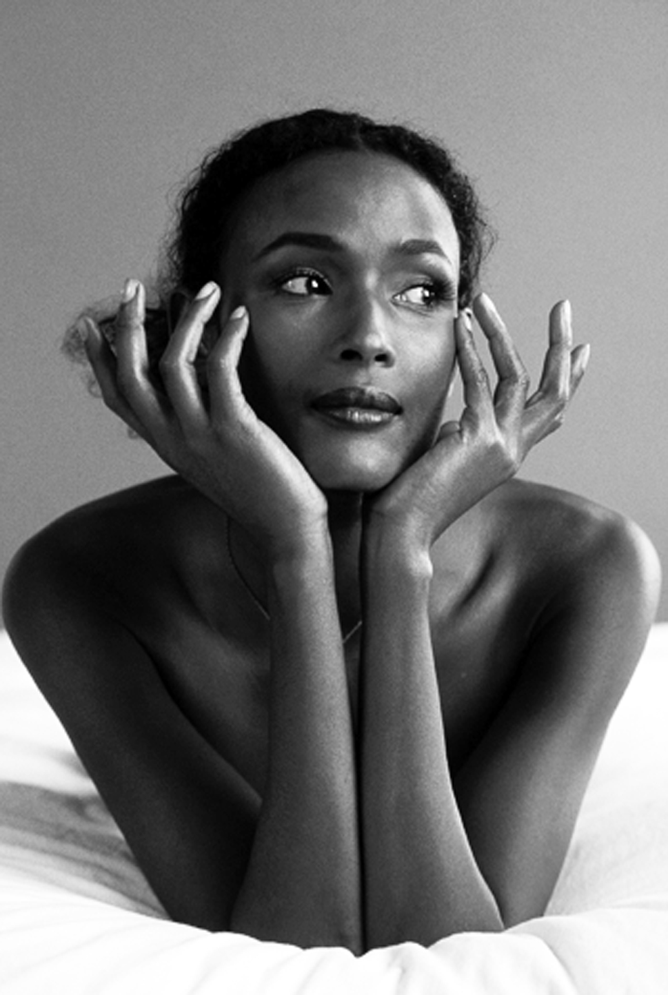 waris dirie photo 4 of 8 pics wallpaper   photo 512006