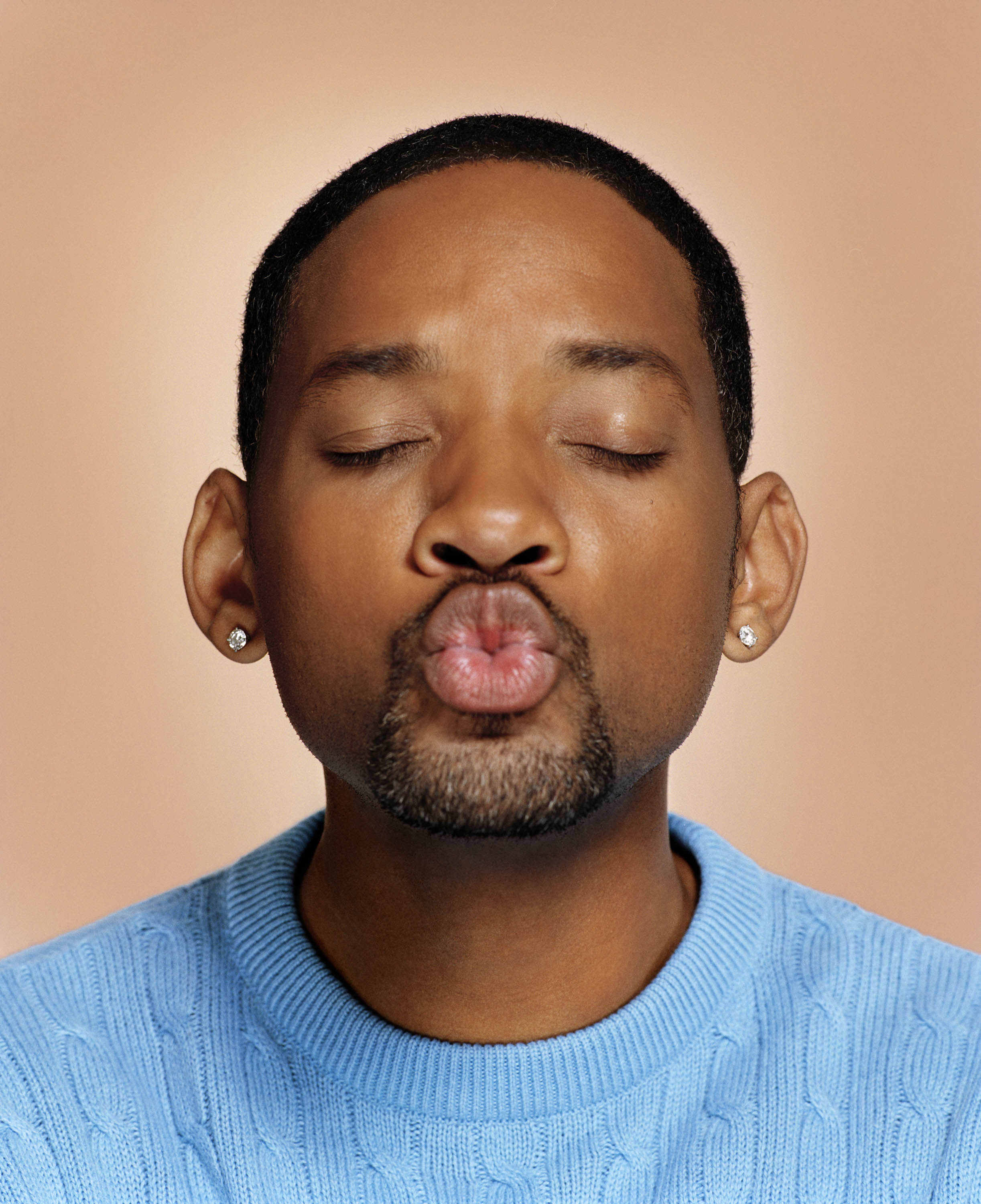 Top pics of Will Smith...