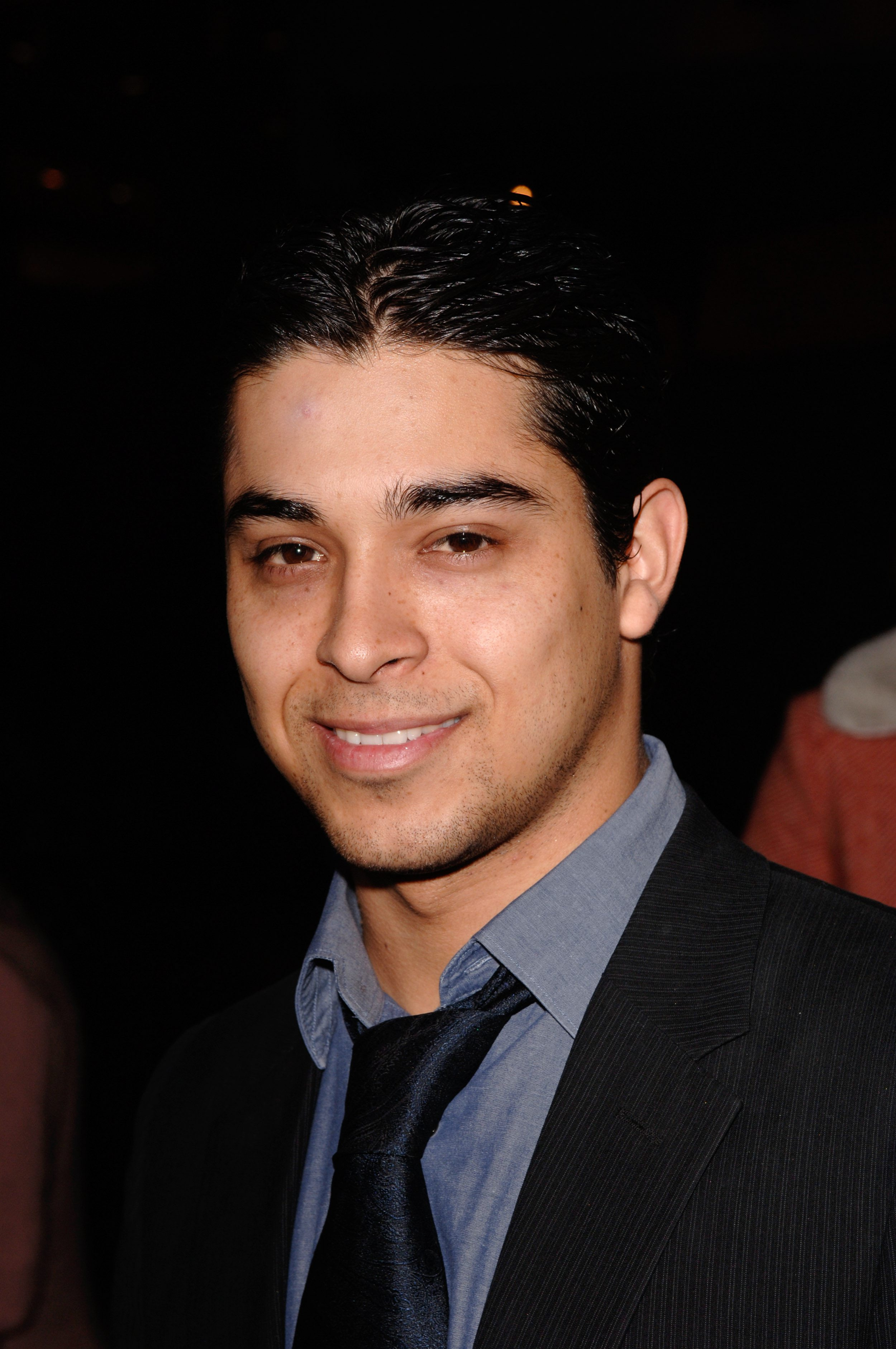 Wilmer Valderrama photo, pics, wallpaper - photo #