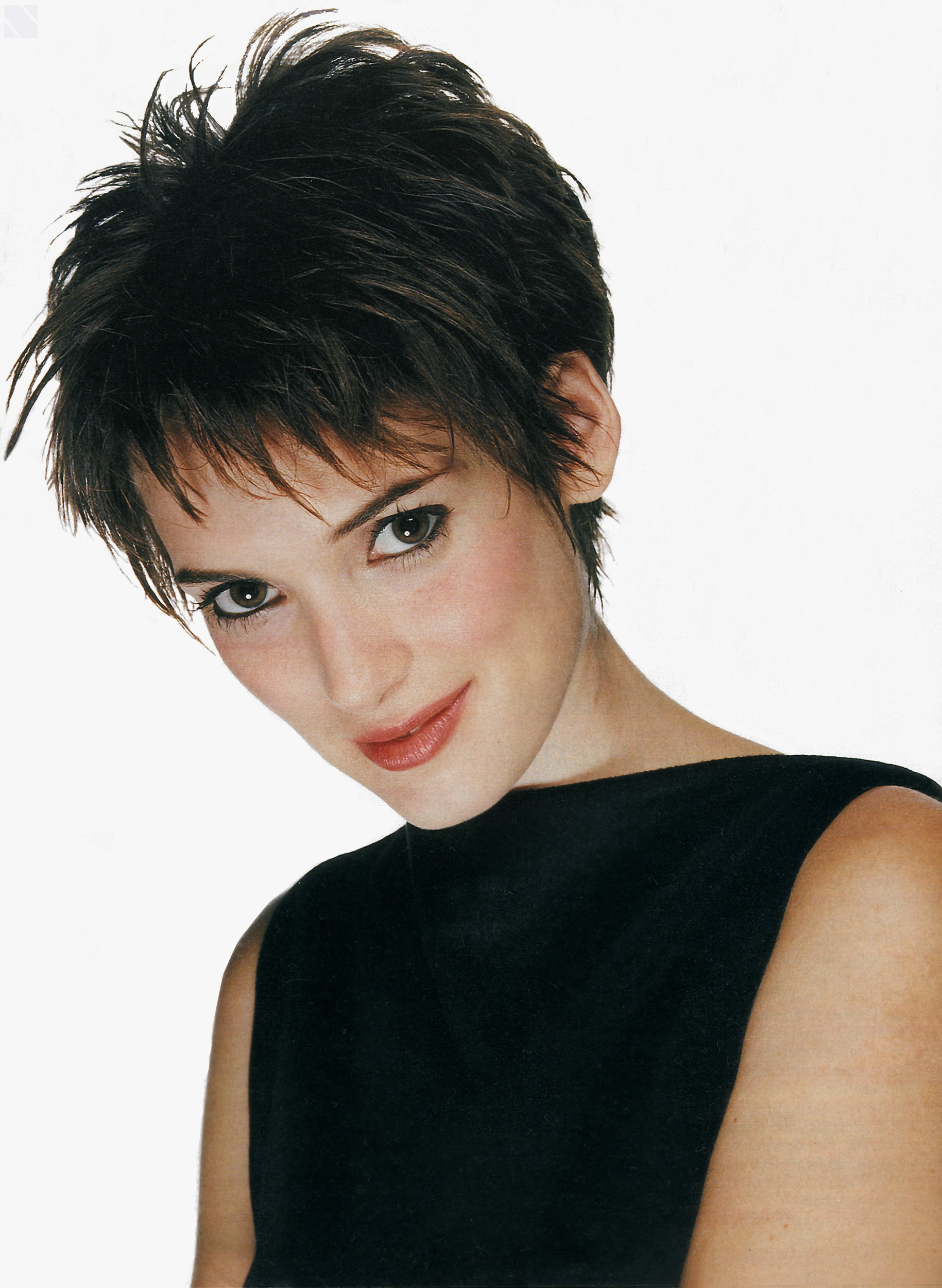 Winona Ryder Photo 80 Of 340 Pics Wallpaper Photo