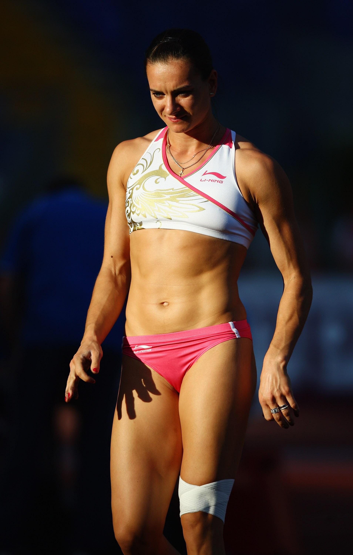 golie-elena-isinbaeva