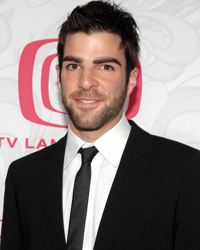 zachary quinto photo 49 of 298 pics wallpaper photo 276902 theplace2. Black Bedroom Furniture Sets. Home Design Ideas