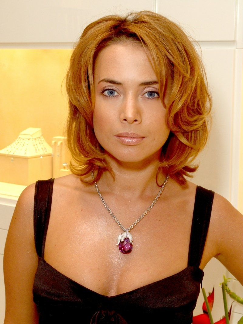 Zhanna friske galleries 78
