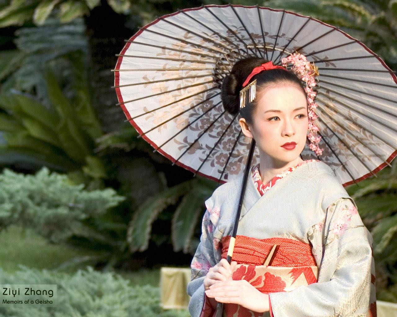 Японские сех модели фото 24 фотография