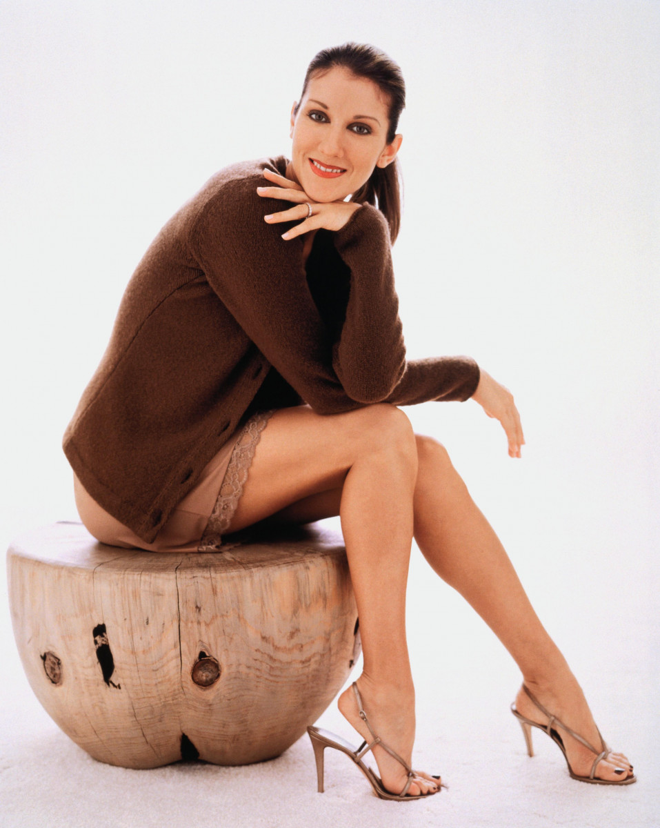 Celine dion recent pictures 28 best Alphabet Photography Downloads images on Pinterest