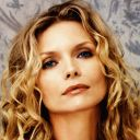 Michelle Pfeiffer icon 128x128
