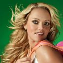 Jennie Finch icon 128x128