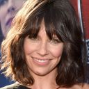 Evangeline Lilly icon 128x128