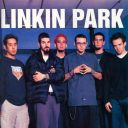 Linkin Park icon 128x128