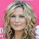 Jennifer Nettles icon 128x128