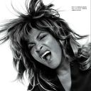 Tina Turner icon 128x128