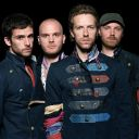 Coldplay icon 128x128