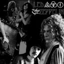 Led Zeppelin icon 128x128