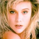 Samantha Fox icon 128x128