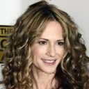 Holly Hunter icon 128x128