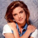 Courtney Thorne-Smith icon 128x128