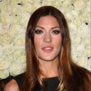 Jennifer Carpenter icon 128x128