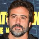 Jeffrey Dean Morgan icon 128x128