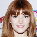 Bella Thorne icon 128x128