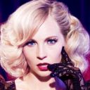 Candice Accola icon 128x128