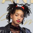 Willow Smith icon 128x128
